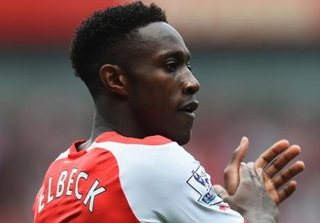 Inglês: Arsenal 2 x 2 Hull City
