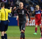 Bradley responds to Klinsmann