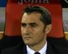 Valverde Bantah Rumor Barcelona