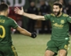 Timbers attack shines while Loons stumble in MLS debut