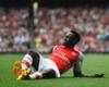 Arsenal, Welbeck : 'Sentiment aigre-doux'