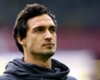 Hummels set for Dortmund return