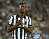 Lazio 0-3 Juventus: Pogba and Tevez star as champions dominate