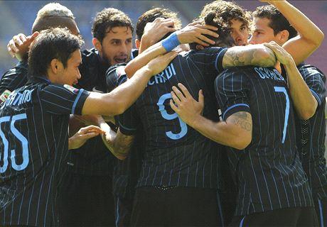 Previa UEL: Dnipro - Inter de Milán