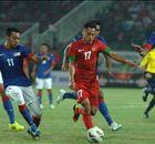 Preview: Malaysia - Cambodia