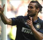 Player Ratings: Inter 7-0 Sassuolo