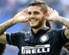 Icardi: Everything went Inter's way