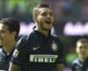 Inter 7-0 Sassuolo: Icardi hat trick