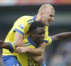 Voorbeschouwing: SC Cambuur - Ajax