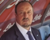 Benitez: Napoli can still fight for title