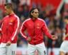 Man United, Falcao de retour à l'entrainement dimanche
