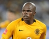 Katsande's new deal delights Mathe