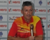 Kolkata Derby: Trevor Morgan: 'This could be East Bengal players' last chance to win I-League title'