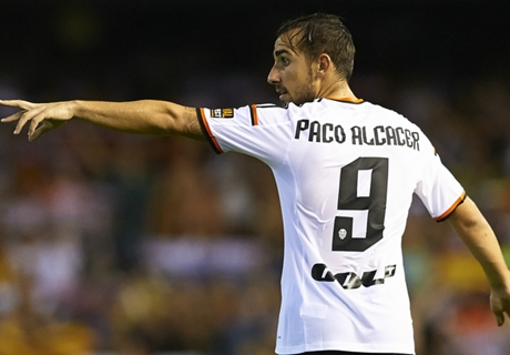 Valencia, frenata per la cessione a Lim