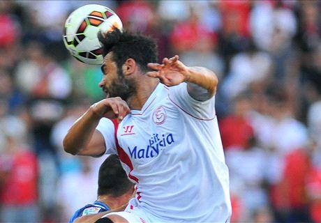 Previa UEL: Sevilla - Feyenoord