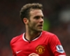 The Insider: Valencia weighs up Mata