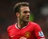 Valencia weigh up €38m Mata bid
