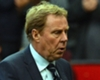 QPR-Aston Villa Preview: Redknapp wants Loftus Road to roar to victory
