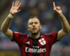 Milan bersiap hajar Parma.