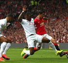 Ecco il vero United: 4-0 al QPR