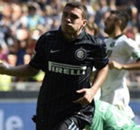 Inter, Kovacic fait saliver le Real Madrid