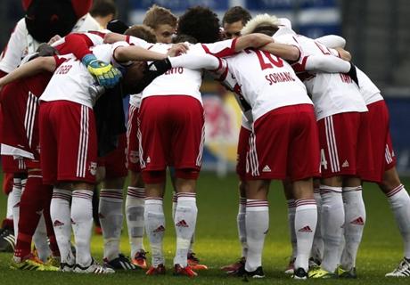 REVIEW Grup D Liga Europa