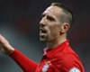 Ribery eager to finish off Arsenal