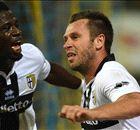 Mercato LIVE! Ufficiale, Cassano rescinde