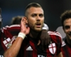 It's now or never for Menez at Milan