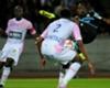 Gianelli Imbula Evian Marseille Ligue 1 14092014