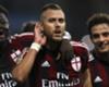 Preview: AC Milan-Palermo