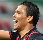 LIVE: AC Milan vs Genoa