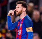 """""""Messi is een idioot"""" - De uitbarstingen van De Laurentiis"""