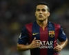 Pedro: Xavi is a living legend