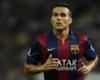 Mercato, le Barça prêt à se séparer de Pedro ?