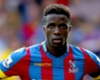 Zaha still hopeful of Manchester United future