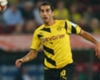 We can reach the CL final - Mkhitaryan