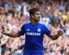 Costa has 'totally recovered' - Mou