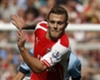 Arsene Wenger Tak Akan Ubah Gaya Main Jack Wilshere