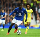 Howard: Lukaku wants to improve