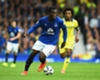 Lukaku is getting better, says Roberto Martinez