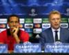 Ferdinand: Moyes' tactics were embarrassing