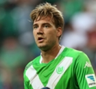 Bendtner's last chance to save his career