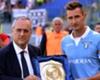 Miroslav Klose Pastikan Ke Monaco
