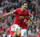 Betting: Leicester - Manchester United