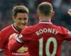 Herrera Senang Main Bareng Rooney