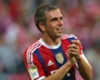 Lahm undergoes ankle operation