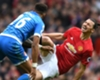 Ibra & Mings charged by FA