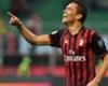 Milan vence de la mano de Bacca