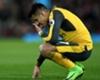 Sanchez: Wunderjunge auf Abwegen